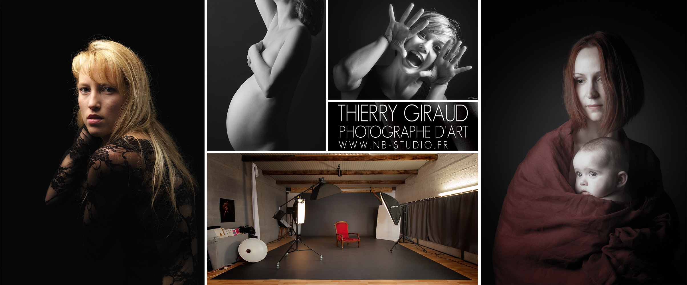 Photographies thierry giraud3