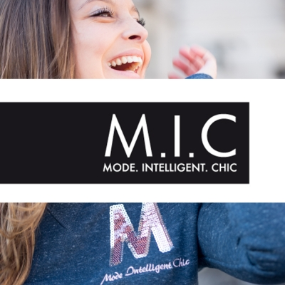 M.I.C - Mode.Intelligent.Chic